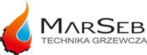 MarSeb - Technika Grzewcza